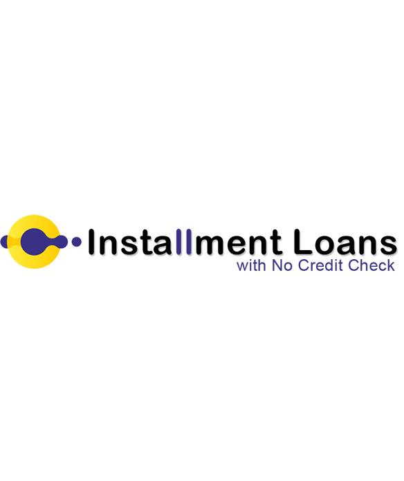 Installment Loan with No Credit Check