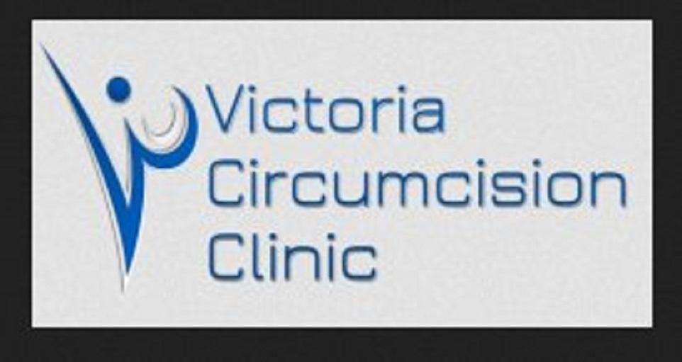 Victoria Circumcision Clinic