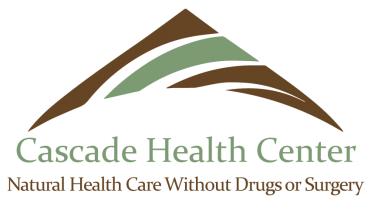 Cascade Health Center