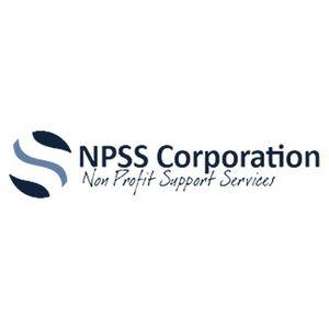 NPSS CORPORATION