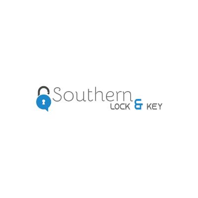 Southern Lock & Key