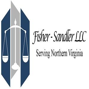 Fisher-Sandler, LLC