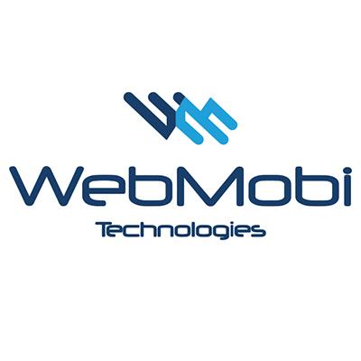 Webmobi Technologies
