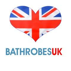 Bathrobes UK