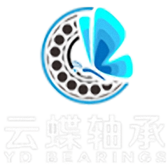 Cixi Yundie Bearing Co. Ltd