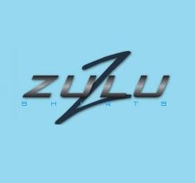 Zulu Shirts