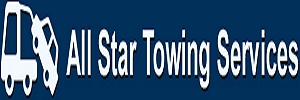 All Star Towing NYC
