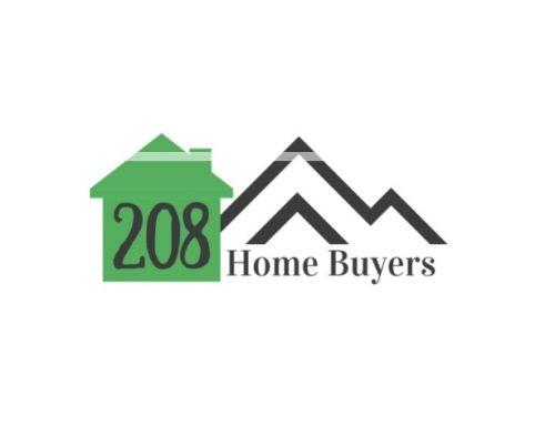 208 Home Buyers