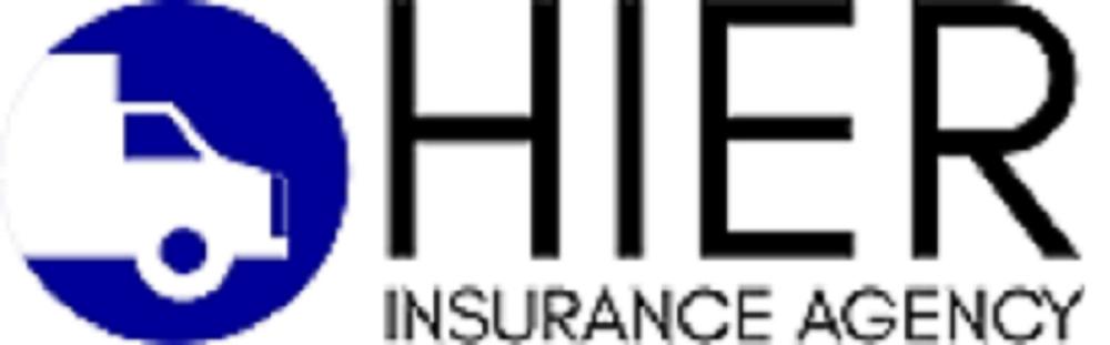 Hier Insurance Agency