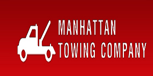 Manhattan Towing Company