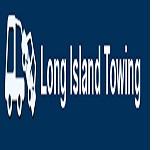 Long Island Towing