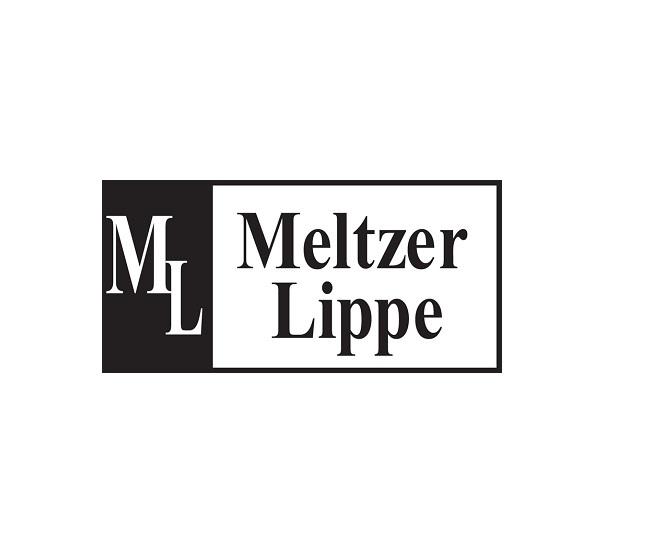 Meltzer Lippe
