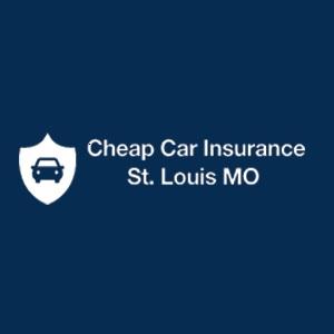 Cheap Car Insurance St Louis MO