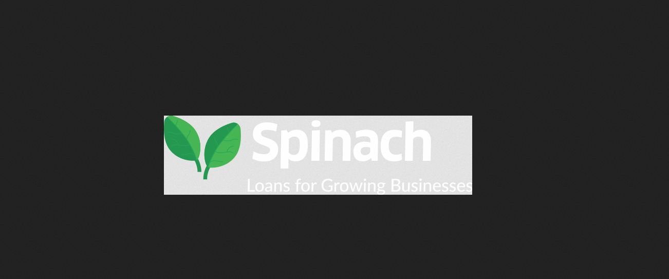 Spinach Limited NZ
