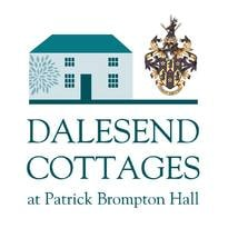 Dalesend Cottages