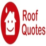 ROOF QUOTES