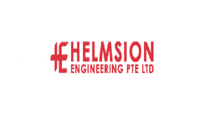Helmsion Engineering Pte Ltd