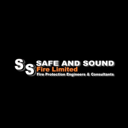 Safe and Sound Fire Ltd