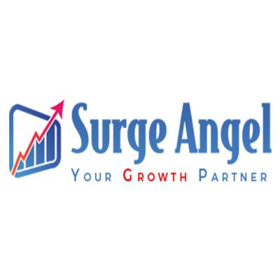 Surge Angel