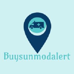 Buy Sun Modalert