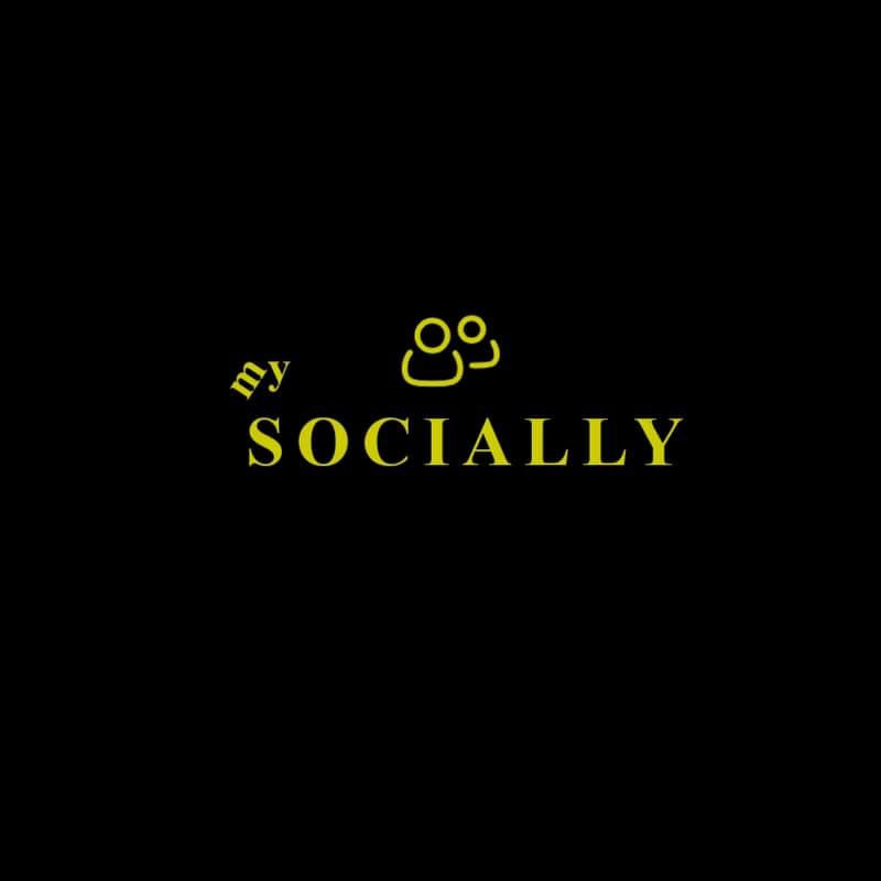 My Socially