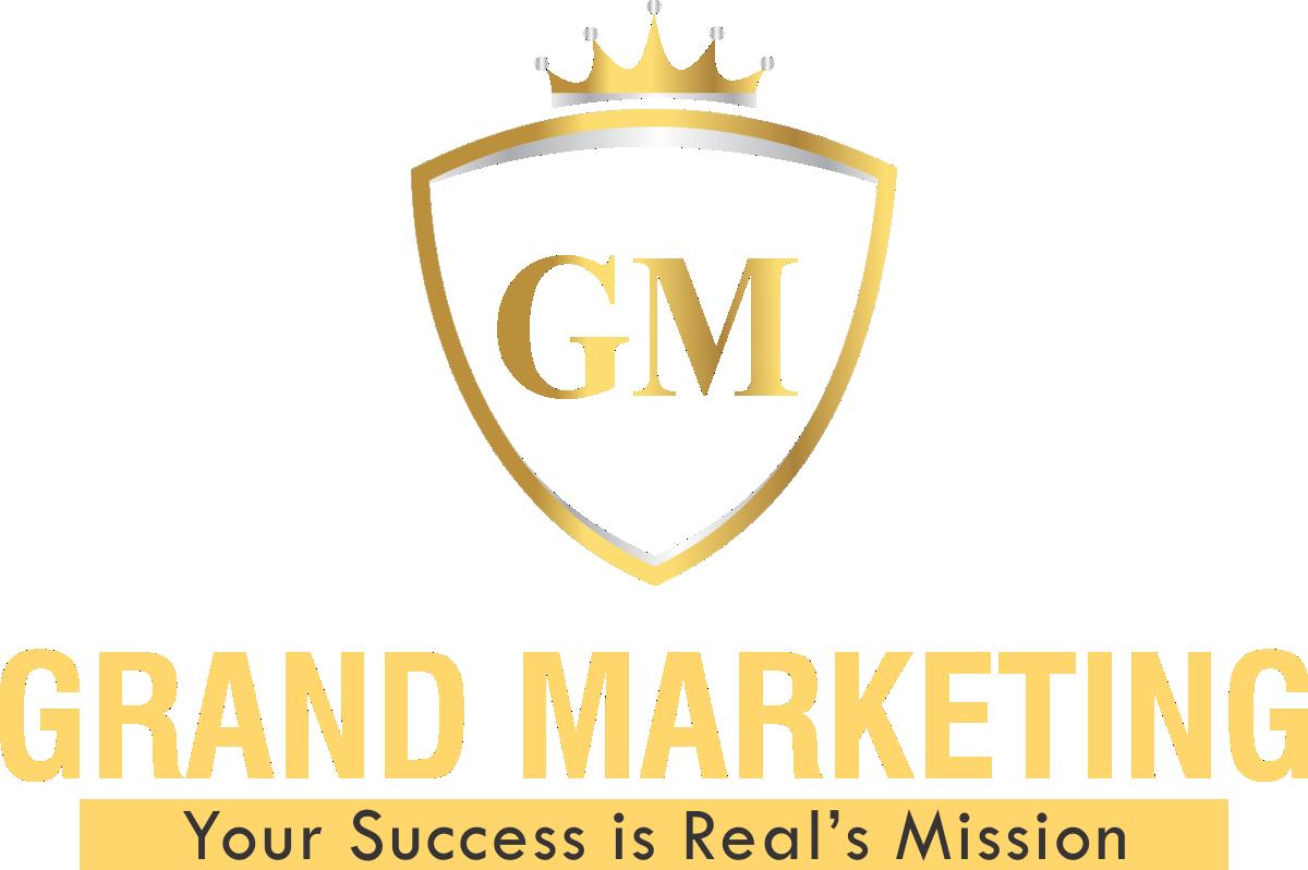 Grand Marketing