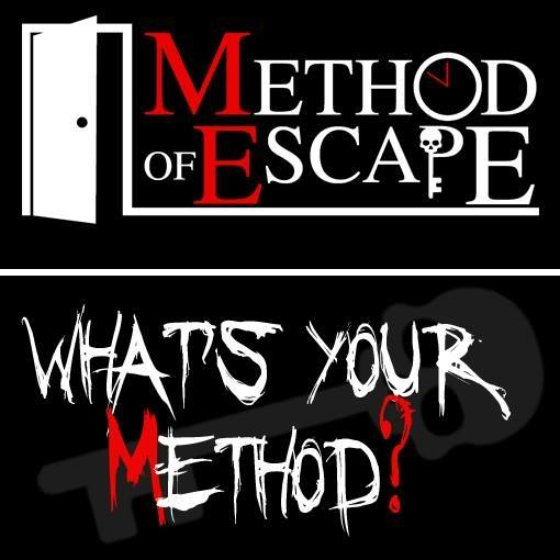 Method of Escape