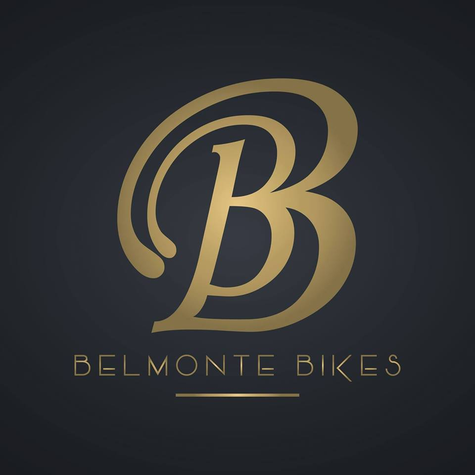 Belmonte Bikes Ltd.