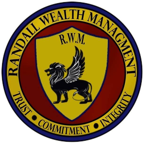 Randall Wealth Management Group