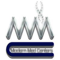 Modern Med Centers