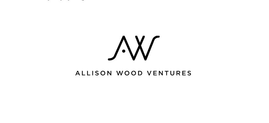 Allison Wood Ventures