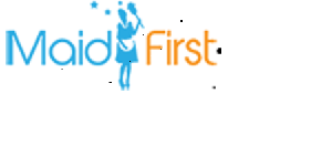 First Maid Cleaning Service