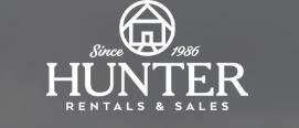 Hunter Rentals & Sales
