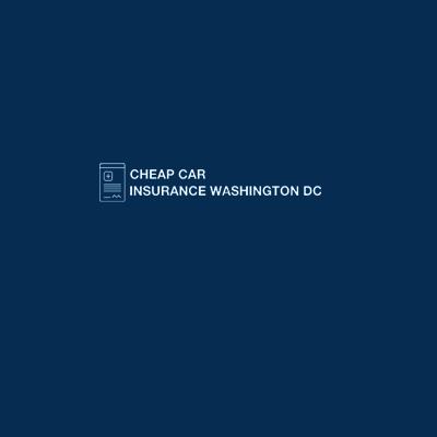 Cheap Car Insuarance Washington DC