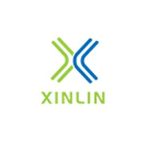 Ningbo Yinzhou Xinlin Organic Fluorine Products Factory