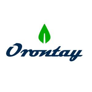 Orontay Ltd