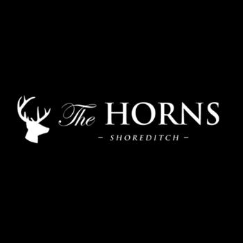 thehorns-shoreditch