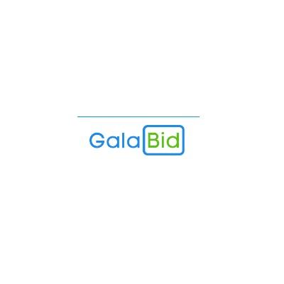 Gala Bid