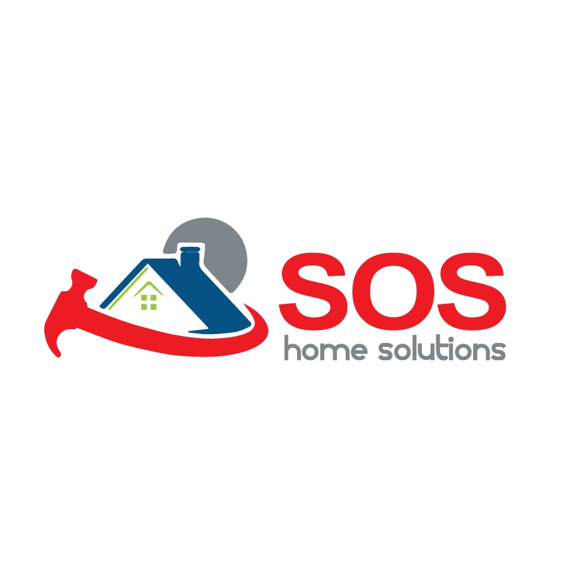 sos home solutions