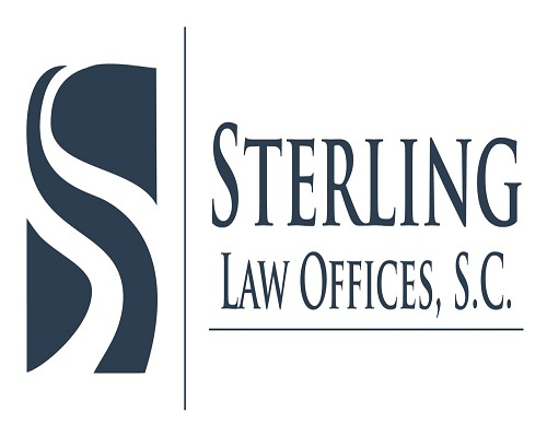 Sterling Law Offices, S.C