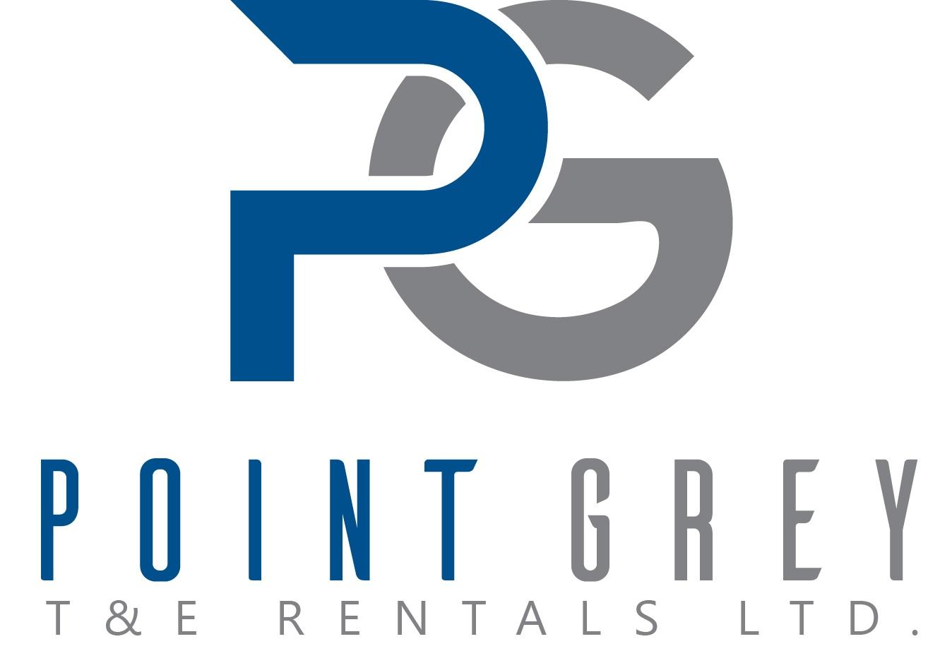 Point Grey Rentals