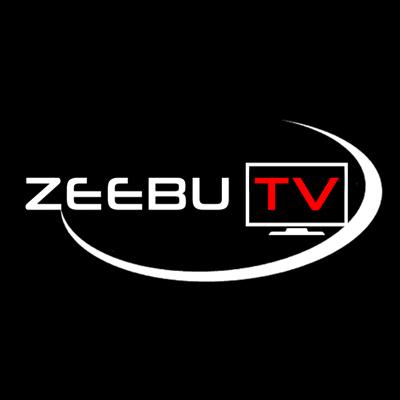 Zeebu TV
