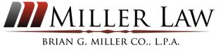 Brian G Miller Co LPA