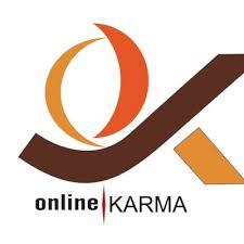 Online Karma