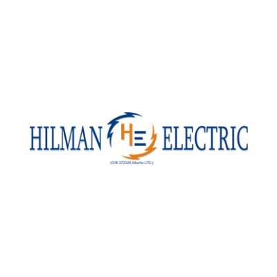 Hilman Electric
