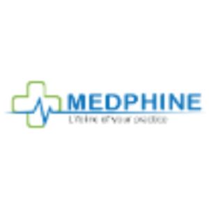 Medphine