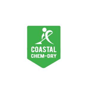 Coastal Carpet Care