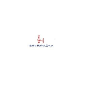 Marina Harbor Detox