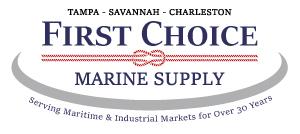 First Choice Marine Supply