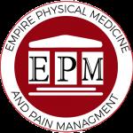 Empire Physical Medicine
